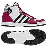 Adidas Midiru court