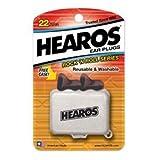 Hearos Rock n Roll Ear Filters