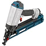 Factory-Reconditioned Bosch FNA250-15-RT 15-Gauge 2-1/2 in. Angled Finish Nailer