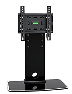 Review and Buying Guide of The Best  Pro Signal Pedestal Stand for 17- 37-Inch Screen LCD TV