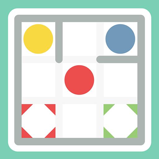 puzzle app ipad