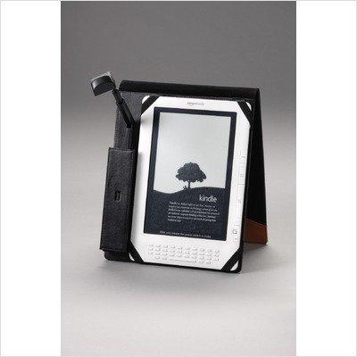 Cover+Light Flip for Kindle DX