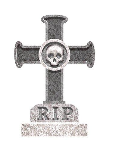 [Cross 22