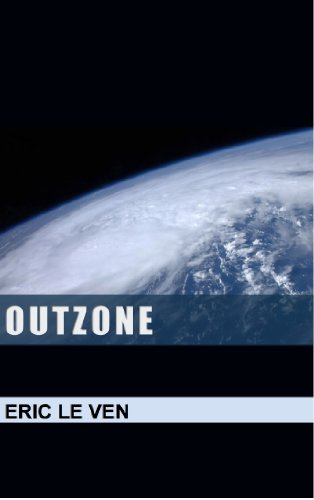 Couverture du livre OUTZONE
