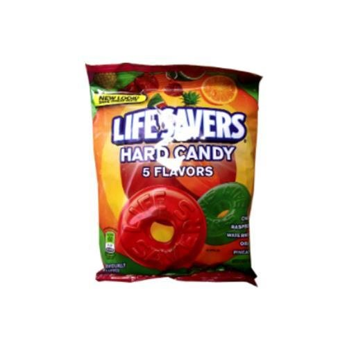 life-savers-5-flavors-hard-candy-624-oz-177g-bag