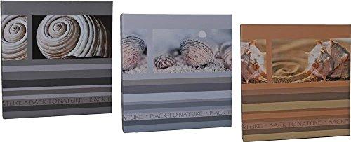 henzo-album-foto-con-tasche-per-400-fotografie-10-x-15-cm-motivo-back-to-nature
