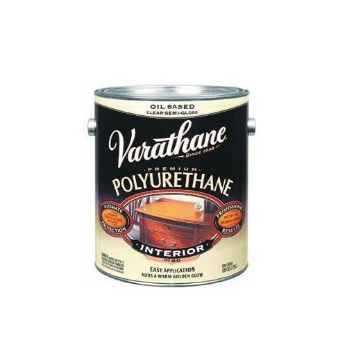 rust-oleum-6032-varathane-gallon-semi-gloss-interior-oil-based-premium-polyurethane-protective-coati