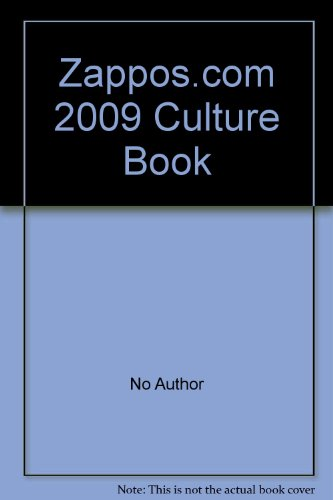 zapposcom-gear-zapposcom-culture-book-2009-edition