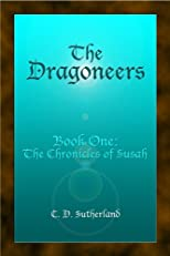The Dragoneers