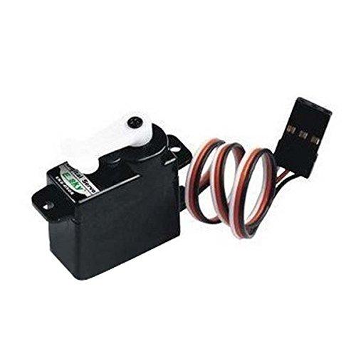 frontier-esky-digitalservo-rc-ersatzteile-75g-fur-den-ganzen-esky-rc-heli-000155