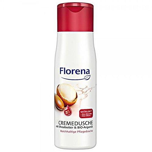 florena-shower-cream-with-shea-butter-argan-oil-250ml-85oz