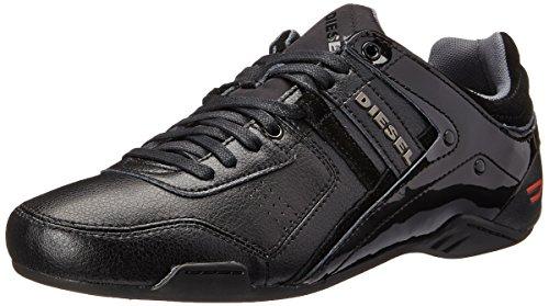 diesel-korbin-ii-lux-hombre-zapatillas-negro