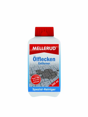 500-ml-deep-oil-stains-remover-mellerudeffective-distance