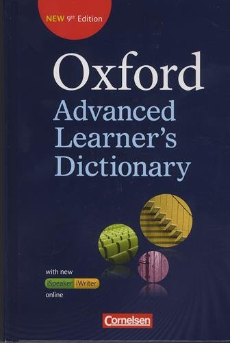 oxford-advanced-learners-dictionary-of-current-english