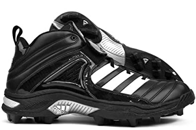 adidas Pro Intimidate D Mens Football Cleats by adidas