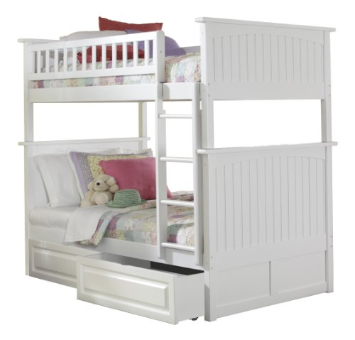 Step 2 Twin Bed front-1024717