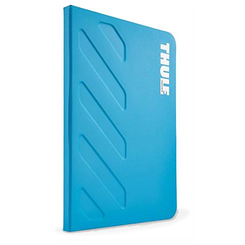 Thule Gauntlet TGSI-1095 Slim iPad 5 Case, Blue (Thule For Tablet compare prices)