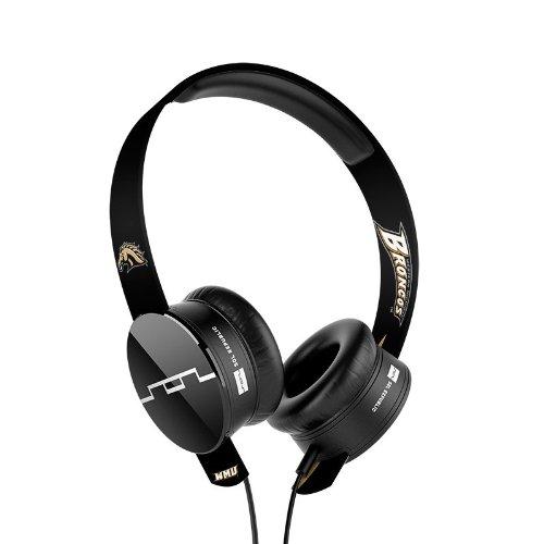SOL REPUBLIC Tracks Headphone - Western Michigan