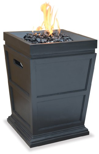 LP-Gas-Outdoor-Fireplace