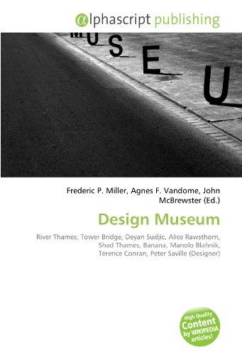 design-museum-river-thames-tower-bridge-deyan-sudjic-alice-rawsthorn-shad-thames-banana-manolo-blahn