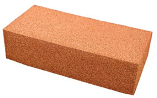 foam-brick-by-goshman