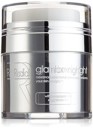 Rodial Glamtox Night Gel 30 ml