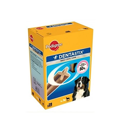 pedigree-dentastix-maxi-snack-per-ligiene-orale-per-cani-di-taglia-grande-28