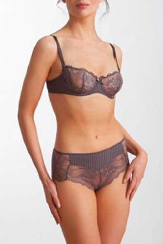 Simone Pérèle Nina – String – Panty online kaufen