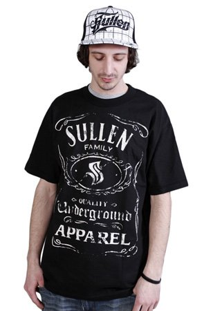 Cypress Hill and Tattooish showing some love to Sullen Family ...