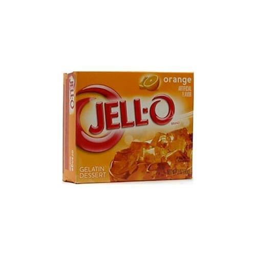 jell-o-orange-gelatin-dessert-3-oz-85g