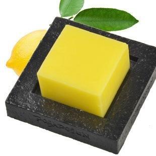 fhyl-lemon-detox-a-mano-sapone-sapone-olio-essenziale-che-imbianca-idratante-idratante-anti-rughe-il