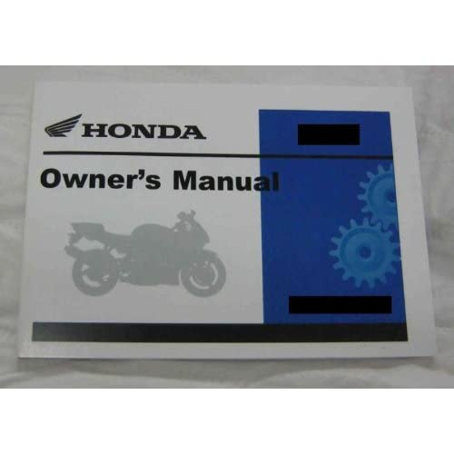 Contents contributed and discussions participated by elizabeth honda factory owners manual fandeluxe Choice Image