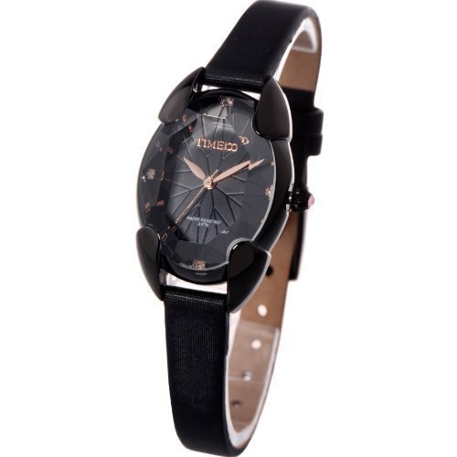 time100-polyhedral-crystal-black-dial-ladies-watch-japan-movt-analog-quartz-watch-w50010l04a