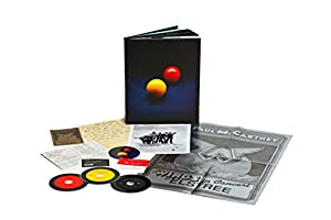 Venus And Mars -Coffret 2 CD + DVD