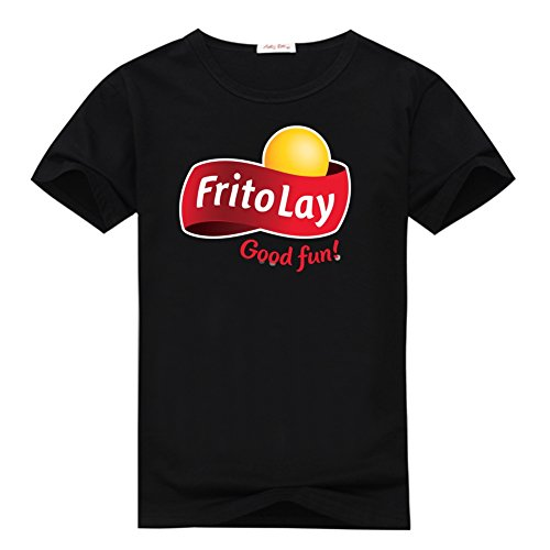 mens-printed-frito-lay-you-cant-just-eat-one-poster-t-shirts-by-anedreabe-m-black