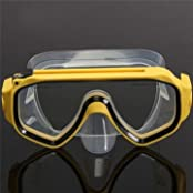 Diving Mask Scuba Googles Mount Accessory For GoPro Hero 4 3 2