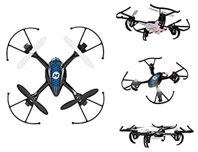 Canyonhobbies further R C WiFi FPV Mini Drone Real Time Transmission 253234027080 furthermore Holy Stone Predator Mini Rc Quadcopter Drone 24ghz 6 Axis Gyro Rc in addition Hexacopter further Yuneec Q500 4k Typhoon Quadcopter Best Photographer Drone 2016 2017 Wallpaper. on buy drone helicopter