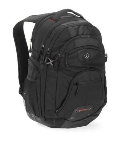 outdoor-products-vector-20-computer-ipad-tablet-day-back-pack-school-6a-c7-8-black-
