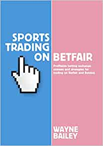 sports trading software
