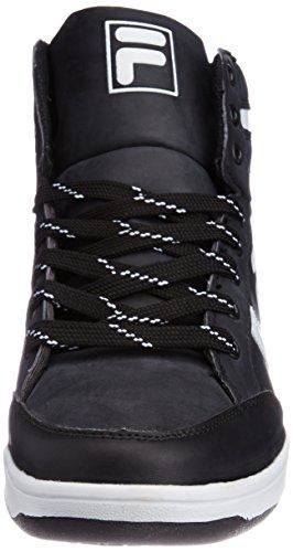 Fila-Mens-Grande-Sneakers