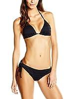 Chiemsee Bikini Leana (Negro)
