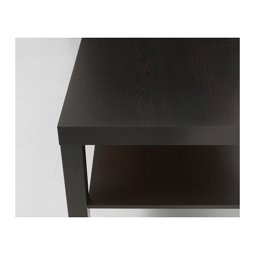 ikea tisch braun com forafrica. Black Bedroom Furniture Sets. Home Design Ideas