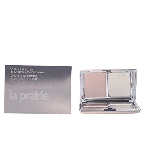 la-prairie-cellular-treatment-foundation-powder-finish-unisex-puder-farbe-cameo-142-g-1er-pack-1-x-0