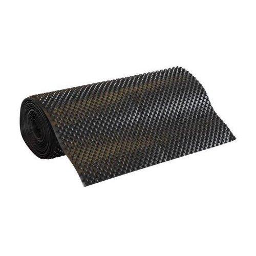 noppenbahn-1m-x-20m-20m-grundmauerschutz-noppenfolie-drainage