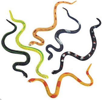 pack-of-12-plastic-realistic-snakes-great-halloween-party-loot-bag-fillers