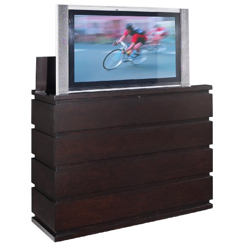 Cheap Import Advantage Prism TV Stand (AT005291UM)
