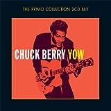 Yow Chuck Berry