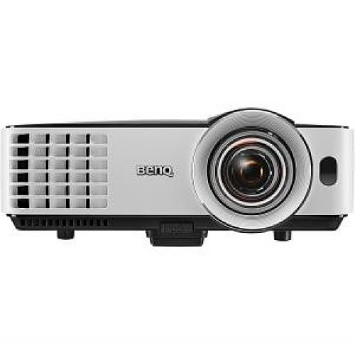 Benq Mx620St Projector