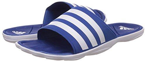 adidas adipure slides sandals mens