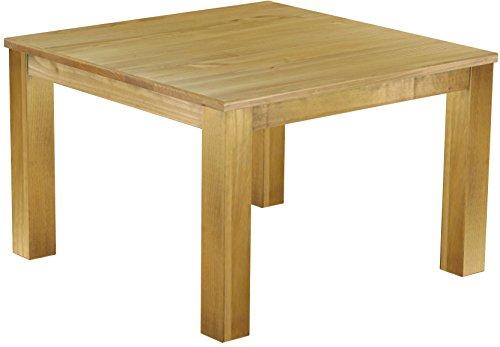 Brasilmoebel-Esstisch-Rio-Classico-120-x-120-cm-Pinie-Massivholz-Brasilmbel-Brasil-in-27-Gren-und-45-Farben-in-1215-Varianten-Echtholz-mit-33-mm-durchgehend-massiven-Platten-aus-nachhaltiger-Forstwirt